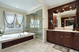 Porcelain Wood Tile Flooring Wood Porcelain Tile Floor Wood Porcelain Tile Bathroom Ideas