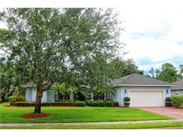 4820 66th place vero beach fl 32967 dale sorensen real estate