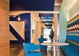 Google Snapshots 233 Best Office Snapshots Images On Pinterest Office Designs