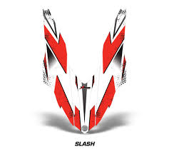 yamaha emblem yamaha apex sled graphic decal sticker kit