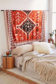 How To Make Your Bedroom Cozy by 304 Best In My Bedroom Images On Pinterest Bedroom Ideas Home