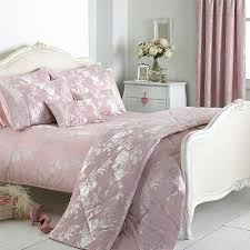 Pale Pink Duvet Cover Pink Duvet Cover Twin Bright Pink Duvet Cover Pbteen Pink Duvet