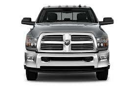 Dodge 3500 Truck Accessories - 2014 ram 3500 reviews and rating motor trend