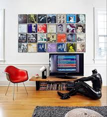 collections u2013 what and how to display to make a statement with
