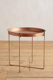 kapona tray table anthropologie