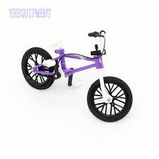 toy motocross bike aliexpress com buy flick trix finger bike mini bmx fsb model diy