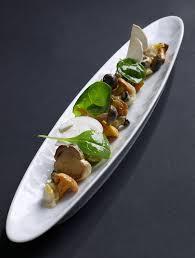 special cuisine reims special cuisine reims fabulous special cuisine reims with special