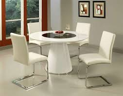 Comfortable Dining Room Sets Simple Comfortable Dining Chairs On Small Home Remodel Ideas With