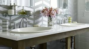 Bathroom Remodeling Ideas - Bathroom remodeling design