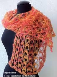 crochet broomstick lace ultimate beginner s guide to broomstick lace crochet