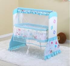Convertible Baby Crib Sets by Furniture Boy Crib Sets Cheap Cheap Cribs Toys R Us Baby Doll