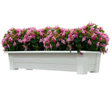 adams manufacturing planters pots u0026 planters the home depot