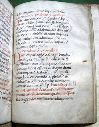 engl403 603 chaucer