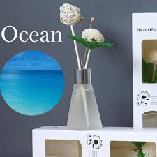 China Wholesale Home Decor Online Buy Wholesale Wholesale Diffuser Bottles From China