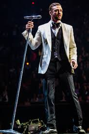 Justin Timberlake Not A Bad Thing The 25 Best Justin Timberlake Tour Ideas On Pinterest Justin