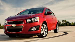 chevy sonic 2015 chevy sonic ss and 2015 chevy sonic rs