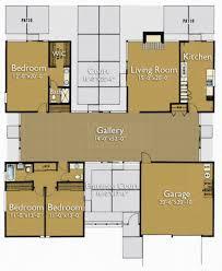 Eichler Floor Plan Eichler Home Designs Home Design Ideas