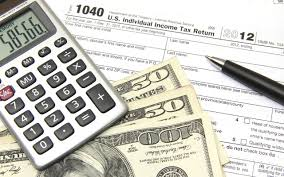 score a big tax refund with the earned income credit ebony