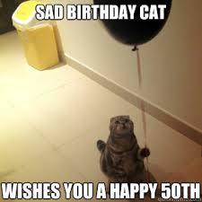 50 Birthday Meme - memes for 50th birthday for best of the funny meme