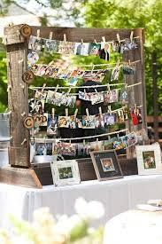 Garden Wedding Ideas Garden Wedding Ideas For A Wedding This 2017