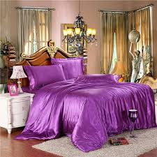 Measurements King Size Bed Bed Linen Awesome 2017 Queen Size Flat Sheet Measurements Double