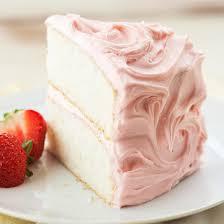 elegant and easy cakes