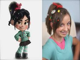 hairstyles for 8 year old girls haircut styles for 8 year olds lovely 10 year old hairstyles