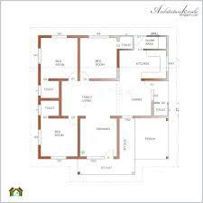 2 bedroom garage apartment floor plans three bedroom plans three bedroom apartment plan 2 bedroom garage