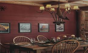 interior colors for homes interior log siding log home interior