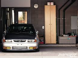 nissan sunny modified interior 1992 nissan sentra xe import tuner magazine