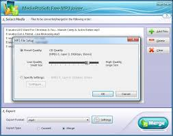 mp3 audio joiner free download full version mp3 joiner free mp3 joiner join mp3 files