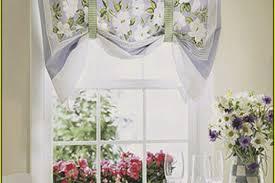 ideas for kitchen curtains 36 kitchen designs modern curtains kitchen kitchen for