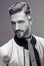 406 best haircut images on pinterest hairstyles latest
