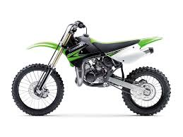 100 clymer kx 125 manual kawasaki motorcycle workshop