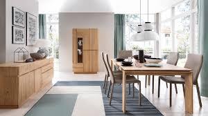 Home Decor Stores In Mcallen Tx Idea Furniture