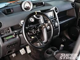 scion cube interior scion hq wallpapers and pictures page 10
