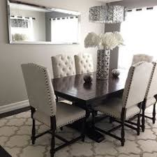 dining room table decorating ideas pictures 10 traditional dining room decoration ideas toll brothers room