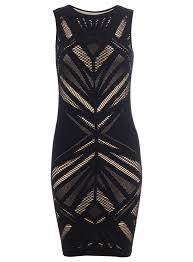 product img dresses pinterest mini dresses wardrobes and minis