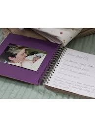 birthday yearbook the birthday yearbook