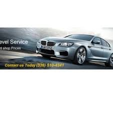 bmw repair greensboro independent bmw greensboro specialist car dealers 374 s swing
