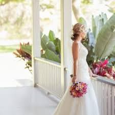 wedding company your aloha wedding company 201 photos 30 reviews wedding