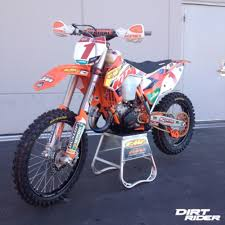 big 6 gp 2015 ktm isde models alessi u0027s plans for 2015 win a