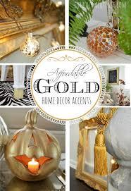 Cheap Diy Home Decor Crafts by 166 Best Diy Gold Leaf Silver Leaf Copper Leaf Beautiful