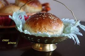bonoise cuisine chrik brioche bônoise a la semoule cuisine algerienne cuisine de