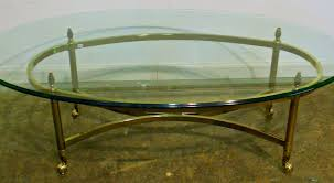 glass table top replacement near me patio pergola window glass replacement table glass replacement