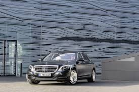 mercedes maybach s500 mercedes maybach classe s 2015 mercedes benz autopareri