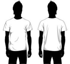feel free to download this blank tshirt template png for your