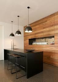 home bar interior design drinks are served 6 house bar designs homedesignboard