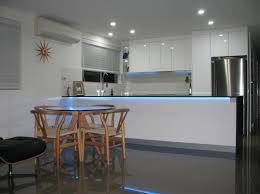 led kitchen lighting led kitchen can lighting suitable with led kitchen counter