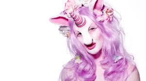fx prosthetics for halloween supernatural leviathan makeup tutorial